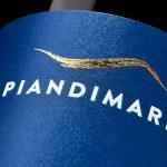 etichette abruzzo vino piandimare