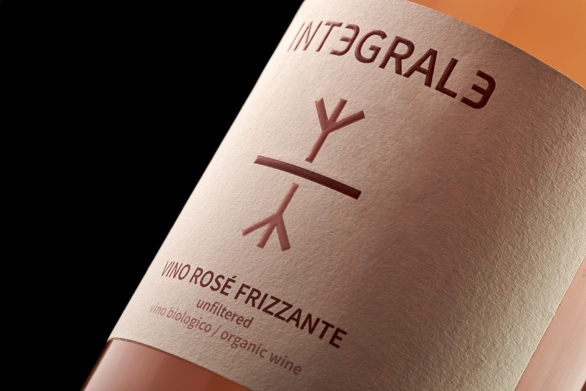 civinization etichetta vino unfiltered wine integrale frizzante colfondo