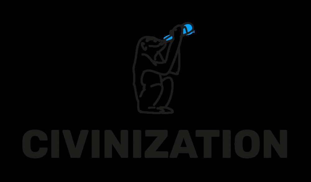 Civinization