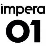 impera 01