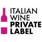 italian wine private label